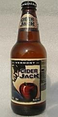 Cider Jack Hard Cider