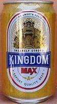 Kingdom Max