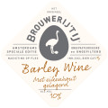 't IJ Barley Wine
