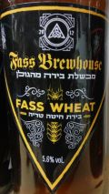 Fass Wheat