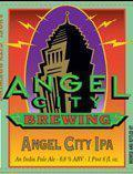 Angel City IPA (-2013)