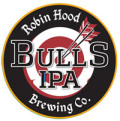 Robin Hood Bulls IPA