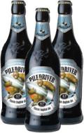 Wychwood Piledriver (Bottle)