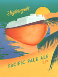 Stigbergets Pacific Pale Ale