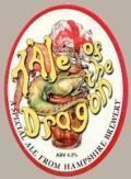 Hampshire Tale Of The Dragon