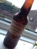The Kernel Biere de Table Oak Aged Saison