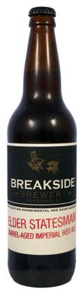 Breakside Elder Statesman