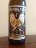 Bellwoods Monogamy (Sorachi Ace)