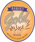 Palmers Dorset Gold