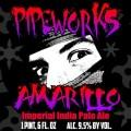 Pipeworks Amarillo