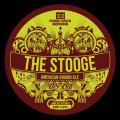 Magic Rock The Stooge