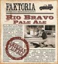 Faktoria Rio Bravo