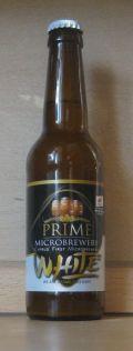 Prime White