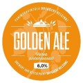 Bryggeri Helsinki Golden Ale