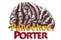 Kona Pahoehoe Porter