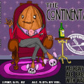 Pipeworks The Continental