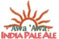 Kona Awa Awa India Pale Ale