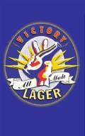 Victory All Malt Lager (Dortmunder)