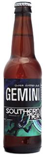 Southern Tier Gemini (2014+)