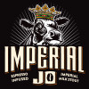 Lancaster Imperial Jo