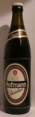 Hofmann Alt Pahreser Dunkel