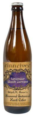 Finnriver Black Currant Lavender