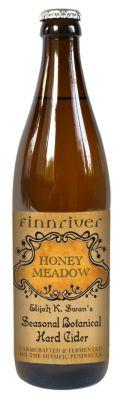 Finnriver Honey Meadow