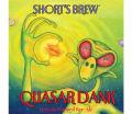 Short's Quasar Dank