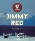 Veholt Jimmy Red
