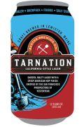 Baxter Tarnation California-Style Lager