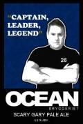 Ocean Scary Gary Pale Ale