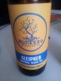 Munkebo Gleipner