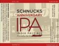Schnuck's 75th Anniversary IPA