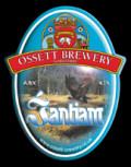 Ossett Santiam