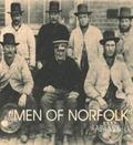 Iceni Men of Norfolk