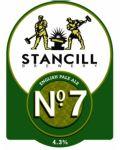Stancill No.7