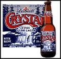 Labatt Crystal