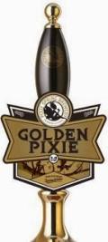 Hopcraft Golden Pixie