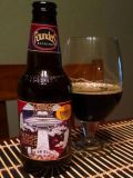 Founders Mackinaw Fudge (MF) Donkey Stout