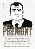 Orléans Jos Bruno Prémont