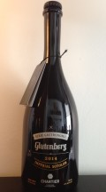 Glutenberg Impérial Sotolon 2014