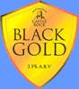 Castle Rock Black Gold (Cask)
