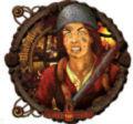 Jester King Mad Meg Farmhouse Provision Ale (Batch 10+)