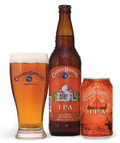Cannery Indian Rock IPA