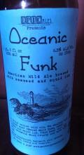 Epic Ales Oceanic Funk