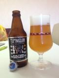 Evil Twin Brazil / Tupiniquim Extra Fancy IPA