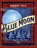 Blue Moon Abbey Ale