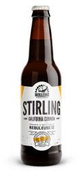 La Nébuleuse Stirling