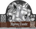 Firestone Walker / Flying Dog Hydra Cuvée