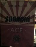 Westerham Single Hop Sorachi Ace